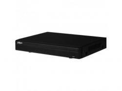 NVR Dahua NVR5432-4KS2, 32 Canale
