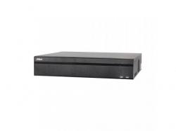 NVR Dahua NVR608-32-4KS2, 32 canale