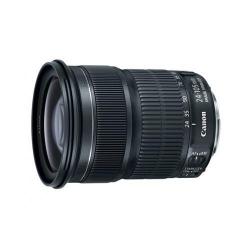 Obiectiv Canon EF 24-105mm f/3.5-5.6 IS STM