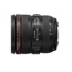 Obiectiv Canon EF 24-70mm f/4 L IS USM
