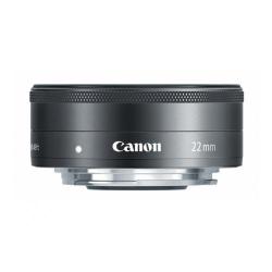 Obiectiv Canon EF-M 22mm f/2 STM