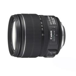 Obiectiv Canon EFS1585ISUSM LENS F/3.5-5.6I