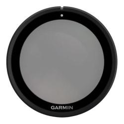 Obiectiv suplimentar polarizat Garmin 010-12530-18 pentru Dash Cam