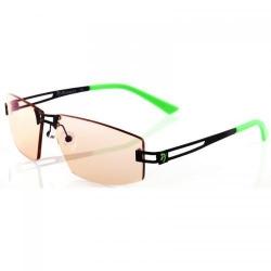 Ochelari gaming Arozzi Visione VX600, Green