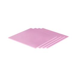 Pad Termic Arctic ACTPD00022A, 1.5mm