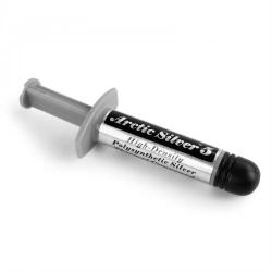 Pasta termoconductoare Arctic Silver AS5, 3.5 grame
