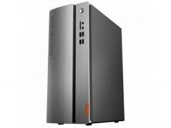 Calculator Lenovo IdeaCentre 510-15IKL, Intel Core i3-7100, RAM 4GB, HDD 1TB, nVidia GeForce GT 730 2GB, Free Dos