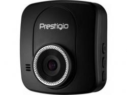Camera video auto Prestigio RoadRunner 535W, Super HD, Black