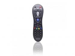 Telecomanda Universala Philips 3in1 SRP3013/10
