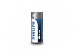 Baterie Philips Alkaline, 1x 12V/8LR23, Blister