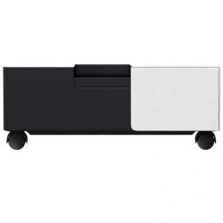 Piedestal Develop DK-516x pentru Ineo +250i/+300i/+360i