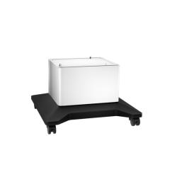 Piedestal HP F2A73A