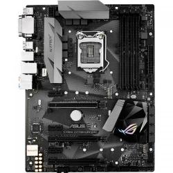 Placa de baza Asus STRIX Z270H GAMING, Intel Z270, socket 1151, ATX