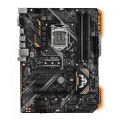 Placa de baza Asus TUF B360-PLUS GAMING, Intel B360, socket 1151 v2, ATX