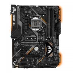 Placa de baza Asus TUF B360-PRO GAMING, Intel B360, socket 1151 v2, ATX