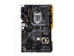 Placa de baza Asus TUF H310-PLUS GAMING, Intel H310, socket 1151 v2, ATX