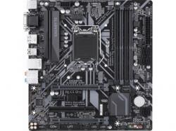 Placa de baza Gigabyte B360M-D3H, Intel B360, socket 1151 v2, mATX