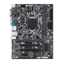 Placa de baza GIGABYTE H310M S2P 2.0, Intel H310, Socket 1151 v2, mATX