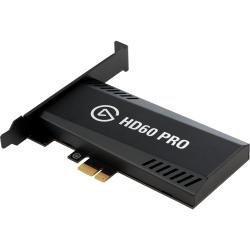 Placa de captura Elgato Game HD60 Pro