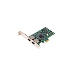 Placa de retea Dell Broadcom 5720 DP, 2x Gigabit Ethernet