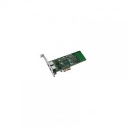 Placa de retea Intel E1G42ET