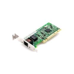 Placa de retea Intel PWLA8391GT, bulk