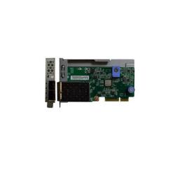 Placa de retea Lenovo 7ZT7A00546