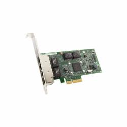 Placa de retea server Lenovo ThinkSystem NetXtreme