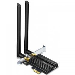 Placa de retea TP-LINK TX50E Dual-Band