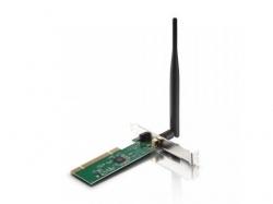 Placa de retea wireless Netis WF2117