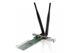 Placa de retea wireless Netis WF2118