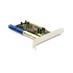 Placa PCI Controler 2x IDE UDMA 133 Raid - Delock 70098
