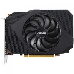 Placa video ASUS nVidia GeForce GTX 1650 Phoenix O4G D6 4GB, GDDR6, 128bit