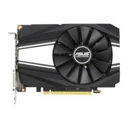 Placa video ASUS nVidia GeForce GTX 1660 Phoenix O6G 6GB, GDDR5, 192bit