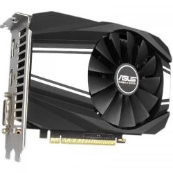 Placa video ASUS nVidia GeForce GTX 1660 SUPER Phoenix OC, 6GB, GDDR6, 192bit