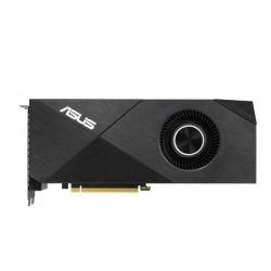 Placa video ASUS nVidia GeForce RTX 2080 SUPER TURBO EVO, 8GB, GDDR6, 256bit