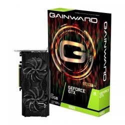 Placa video Gainward nVidia GeForce GTX 1660 Ghost OC 6GB, GDDR5, 192bit