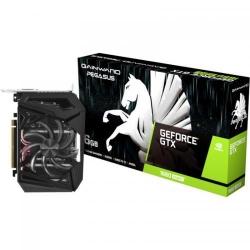 Placa video Gainward nVidia GeForce GTX 1660 SUPER Pegasus, 6GB, GDDR6, 192bit