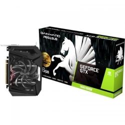 Placa video Gainward nVidia GeForce GTX 1660 SUPER Pegasus OC 6GB, GDDR6, 192bit