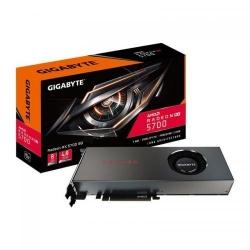 Placa video GIGABYTE AMD Radeon RX 5700, 8GB, GDDR6, 256bit