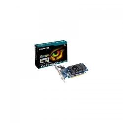 Placa video Gigabyte GeForce 210 1GB, GDDR3, 64bit