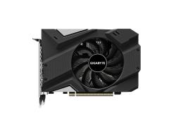 Placa video Gigabyte GeForce GTX 1650 D6 OC 4G (V3.0)