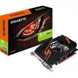 Placa video GIGABYTE nVidia GeForce GT 1030 OC 2GB, GDDR5, 64bit