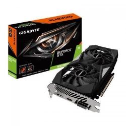 Placa video GIGABYTE nVidia GeForce GTX 1650 SUPER Windforce OC, 4GB, GDDR6, 128bit