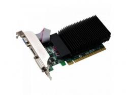 Placa video Inno3D nVidia GeForce 210 1GB, DDR3, 64bit