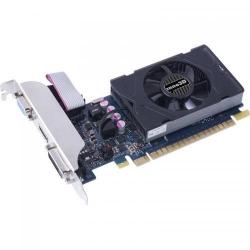 Placa video Inno3D nVidia GeForce GT 730 2GB, DDR5, 64bit