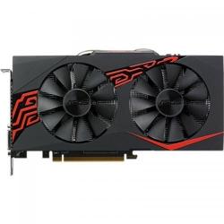 Placa video mining ASUS AMD Radeon RX 470 Mining 4GB, DDR5, 256bit, Bulk