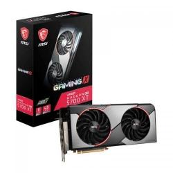 Placa video MSI AMD Radeon RX 5700 XT GAMING X, 8GB, GDDR6, 256bit