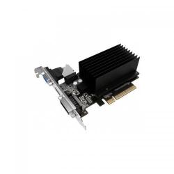 Placa video Palit nVidia GeForce GT 730 2GB, DDR3, 64bit