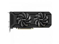 Placa video Palit nVidia GeForce GTX 1060 Dual 3GB, DDR5, 192bit